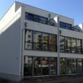 Townhaus 2
