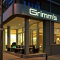 Grimms Hotel (7)
