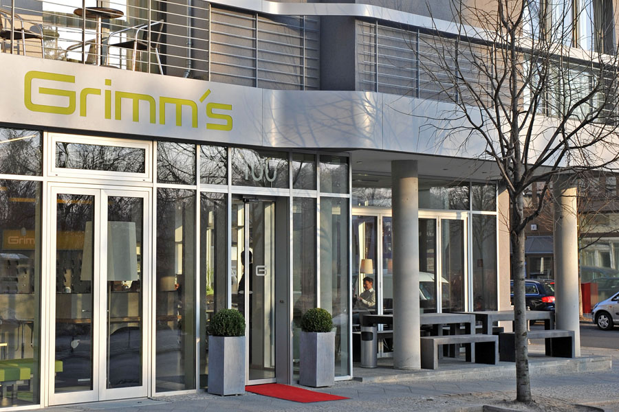 Grimms Hotel (9)