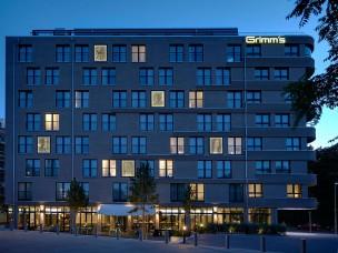 01 Hotel