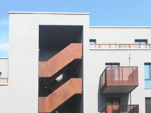 Fassade-cover-2